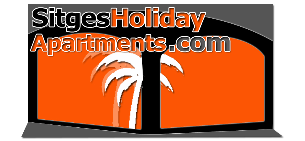 Sitges-Holiday-Apartments-villa-logo